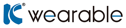 kcwearable Logo
